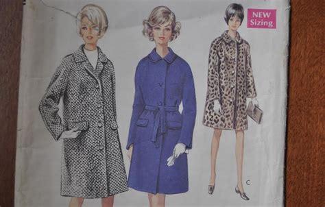 fashion illustration courses toronto the make den sewing studio sewing design
