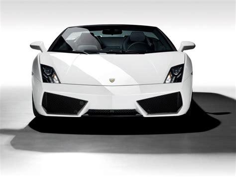 Lamborghini Windows 7 Theme Windows 7 Lamborghini Theme