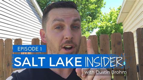 i heart salt lake real deals i salt lake real deals 28 images real salt lake best