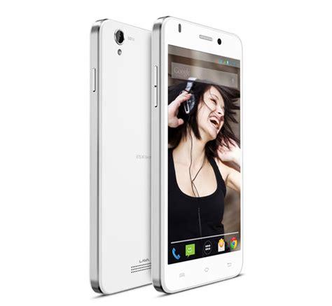 Hp Lava Iris 600 lava launched iris x1 beats smartphone against xolo q600 club