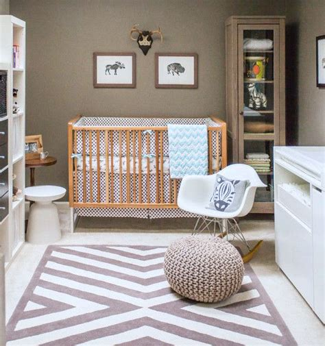 unisex baby room themes baby room decor ideas unisex 21 fashion trend