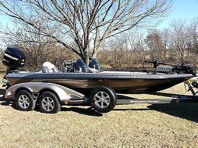 ranger boat seats craigslist ranger boat seat boats for sale