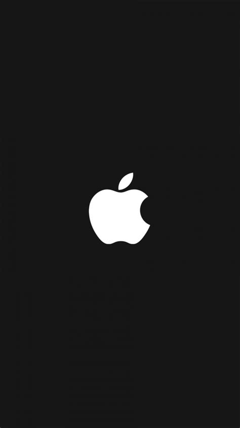wallpaper apple logo iphone 6 wallpaper 1334x750px 326ppi apple love
