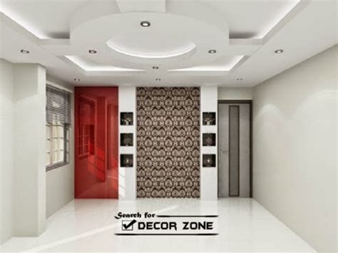 living room false ceiling designs 25 modern pop false ceiling designs for living room