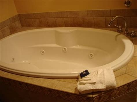 add jacuzzi jets to bathtub how to clean jets in a bathtub with cascade complete