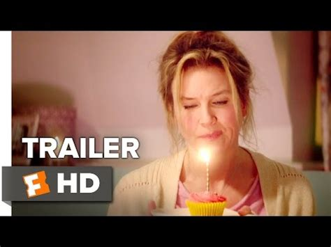 Bridget Jones S Baby bridget jones s baby 2016 trailer let s go to the