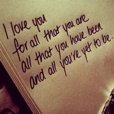 love vow tattoo love quotes gt would look perfect in vinyl on my