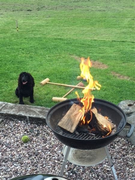 pits and chimineas uk 28 images gardeco pits and