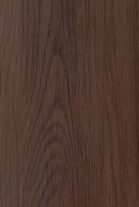 sheet vinyl flooring wood pattern 1000 images about natures way sheet vinyl flooring on