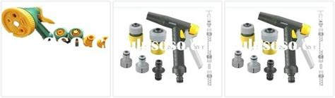 Co2 Pepper Spray Gun Co2 Pepper Spray Gun Manufacturers