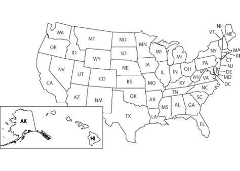 usa map you can color us map to color in paint thempfa org i can code fill with