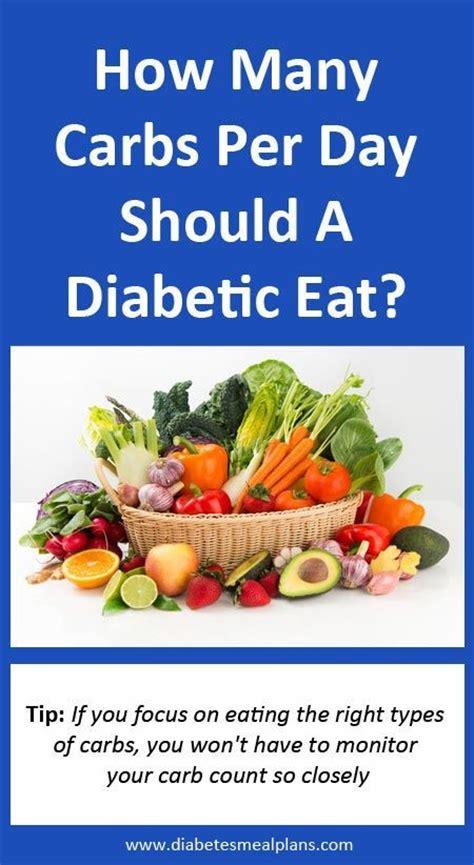 Detox Diet For Type 1 Diabetics by Best 25 Diabetic Meal Plan Ideas On Diabetes