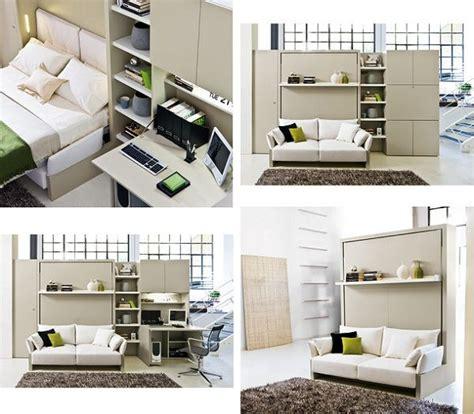 space saving queen bed 8 best space saving queen beds images on pinterest queen