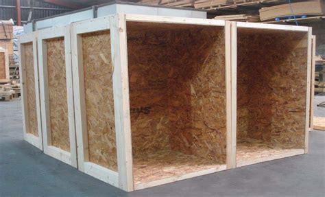 Osb T G Flooring by I Prodotti Pannelli Smartply O S B Smartply Adriatimber