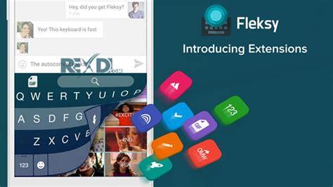 unlock fleksy themes apk fleksy gif keyboard 9 5 0 apk for android full unlocked