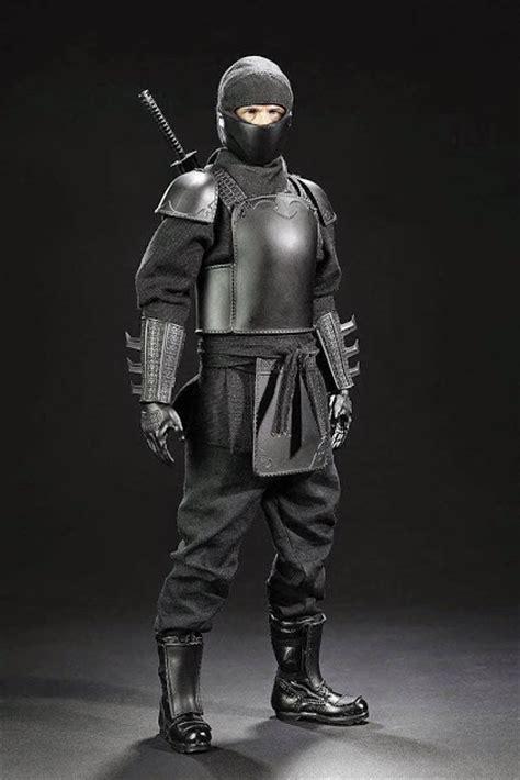 batman begins ninja armor toyhaven check out this pop toys 1 6 scale shadow ninja