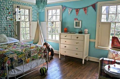aqua blue bedroom ideas girl s room aqua blue red design dazzle