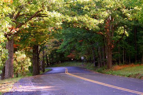 country buffets file country roads west virginia forestwander jpg