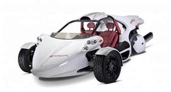 bmw inline 6 powered t rex 16s 3 wheeler for those who are