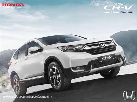 Iacv Mobil Honda Accord Civic Crv Oddesey update harga mobil honda crv surabaya dan sekitarnya