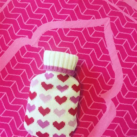 Fatimah Pink by The Fatimah Pink Prayer Mat The Prayer Mat Company
