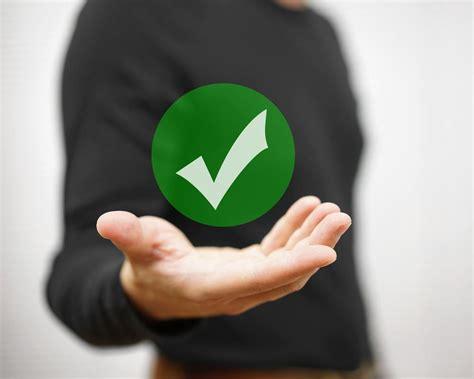 Modification Autorisation De Découvert comparatif des autorisations de d 233 couvert bancaire
