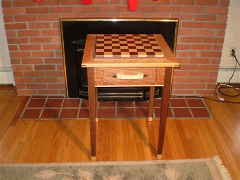 chess table woodworking plans wooden chess board coffee table plans plans pdf