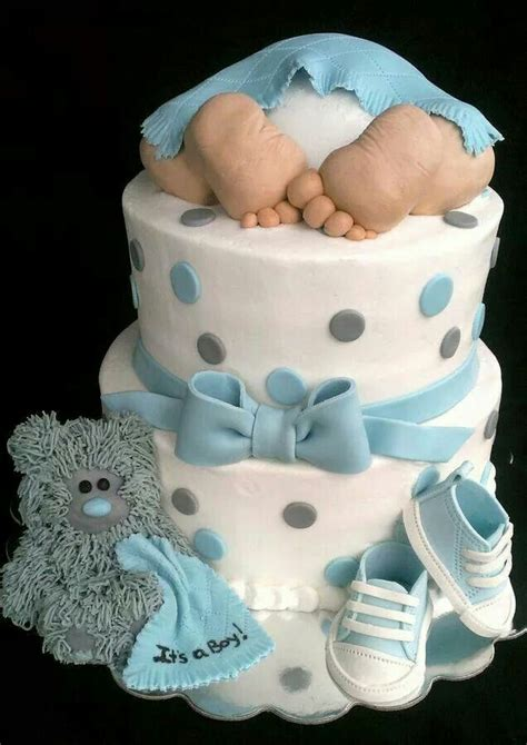 Cookie Baby Shower Decorations by 234 Best Images About Baby Shower Cookies On