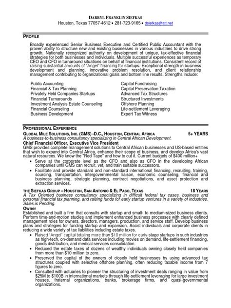 student government resume resumes for high school students with no work experience exle