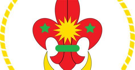 scoutman persekutuan pengakap malaysia