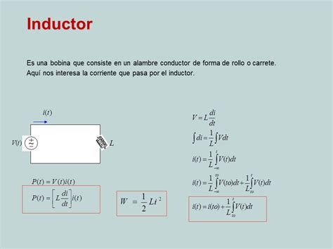 diferencia entre capacitor y resistor diferencia entre inductor y capacitor 28 images generadores electricos by alfred issuu