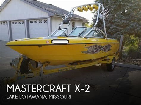 ski and wakeboard boats for sale in missouri - Wakeboard Boats For Sale Missouri