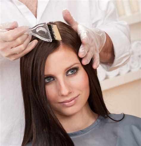 hair dressing personalities what does your hair say about your personality