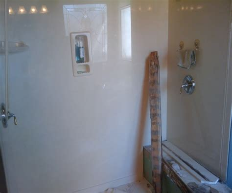 bathroom fiberglass repair atlanta bathroom remodeling company shower pan repair