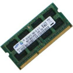 Ram Ddr3 Untuk Laptop Samsung samsung 2gb ddr3 pc3 10600 1333mhz laptop memory ram