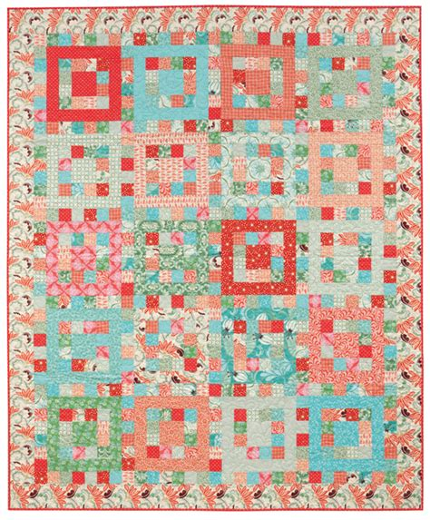 quilt pattern fat quarter martingale quilting with fat quarters print version