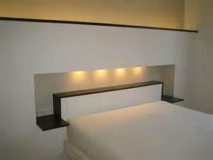 meuble au dessus du lit kirafes
