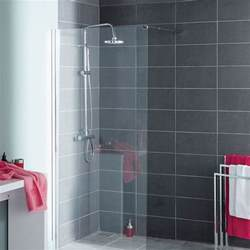 modele salle de bain italienne my