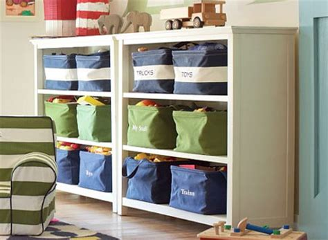 room storage ideas for small room home dzine bedrooms storage ideas for rooms