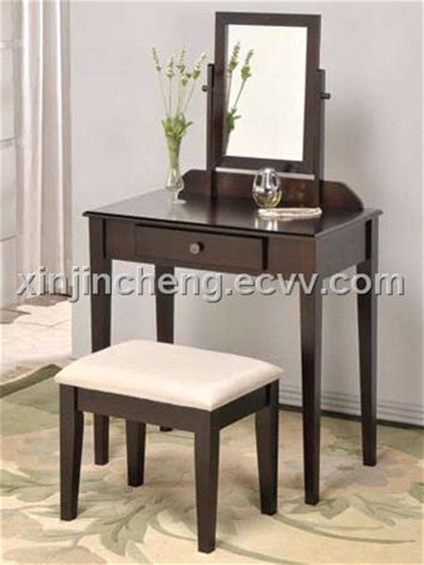 espresso bedroom vanity set espresso bedroom makeup vanity set purchasing souring