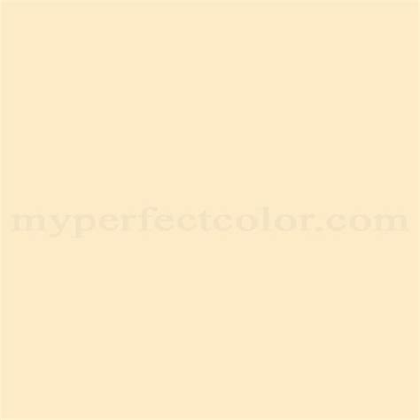eddie bauer eb25 3 vanilla bean match paint colors myperfectcolor