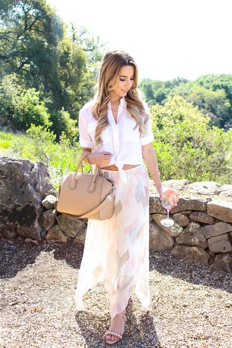 Wedding Tasting Attire by 28 Best Images About Wine Country Fashion On