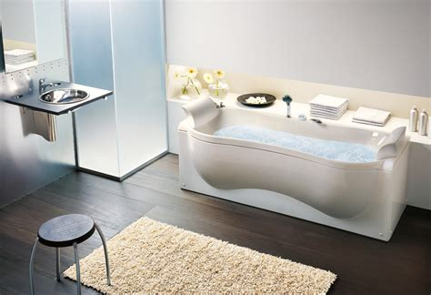 beautiful bathtubs beautiful bathtubs by blubleu