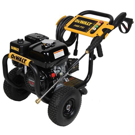 professional pressure washer price compare