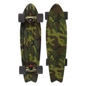 skateboard decks billig cool skateboard til st 248 rre b 248 rn juniorbusiness