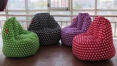 Bean Bag Chairs Clearance by Diy Cool Bean Bag Chair Ikea For Home Furniture Ideas