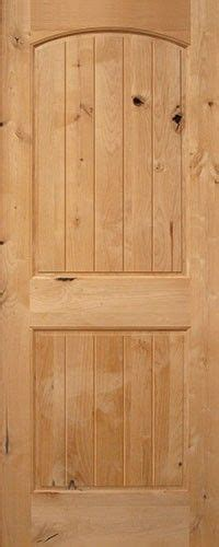 modern rustic solid knotty six 1000 images about discount interior doors on