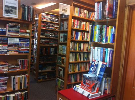 our delaware the three best used bookstores in northern