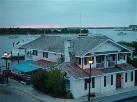 boat house beaufort nc beaufort nc visitor info things to do family activities tours attractions