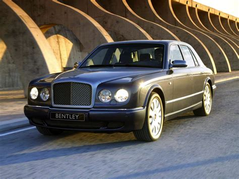 2009 bentley arnage cars beautyfull wallpapers foriegn car 2009 bentley